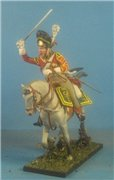 VID soldiers - Napoleonic british army sets 0708d7b12bd7t
