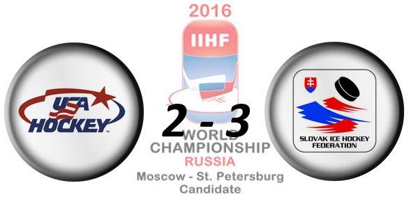 Чемпионат мира по хоккею с шайбой 2016 5d8864d03371