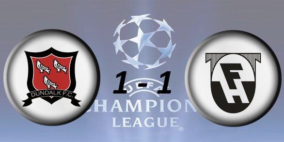Лига чемпионов УЕФА 2016/2017 53fdc0cd52ae