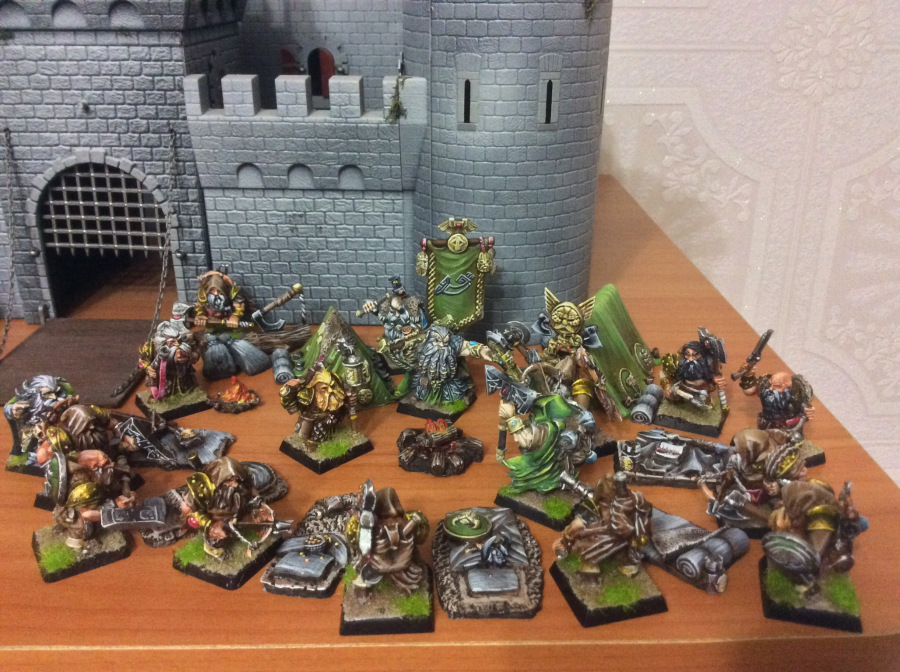 Waterfront Mordheim. battle is in full swing! - Page 4 16af84470bf8