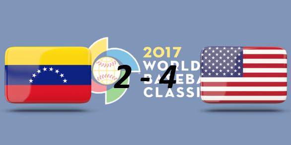 Мировая бейсбольная классика 2017 B249d0c5fe41
