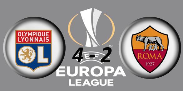 Лига Европы УЕФА 2016/2017 - Страница 2 E2695441853b
