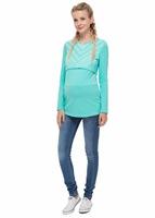 Распродажа того, что в наличии. Смена ассортимента. Одежда для беременных и кормящих  - Страница 7 9772d923e143t