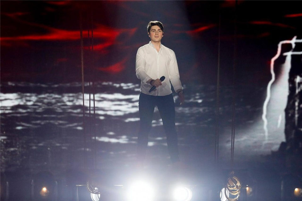 Евровидение - 2017 - Страница 10 55760a033f76