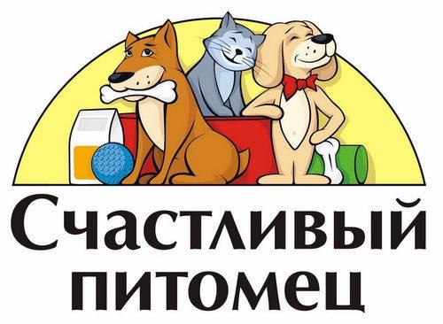 Интернет-магазин зоотоваров Счастливый Питомец 2b433c404faa