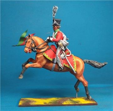 VID soldiers - Napoleonic Saxon army sets E0a21922f49bt
