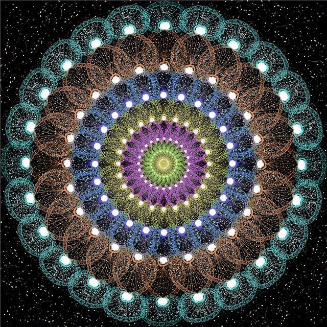 Мандалы для коллективных медитаций а так-же для индивидуального назначения. Cd73e1486926
