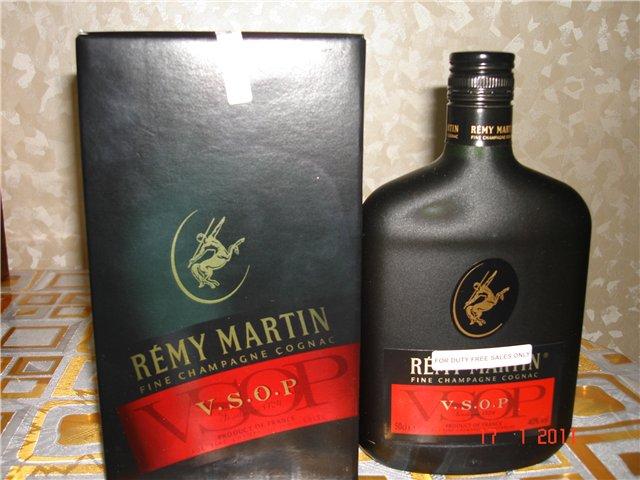 Спиртные напитки - что подать на стол C8333ad70c42