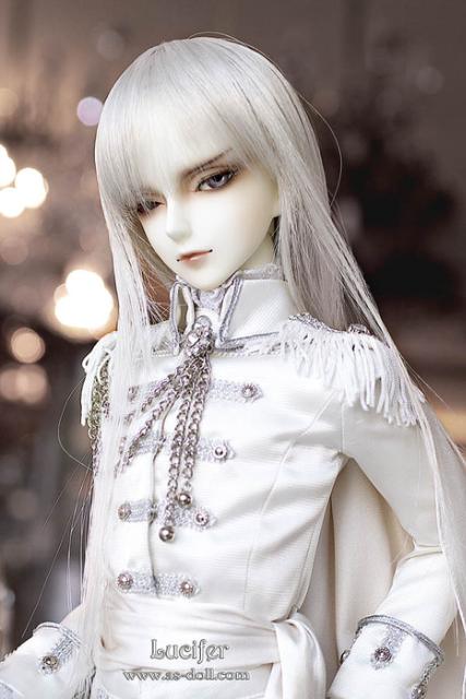 Куклы BJD - Страница 2 A2fc608f79c1