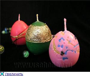 Сувениры к Пасхе 021a649e36b6t