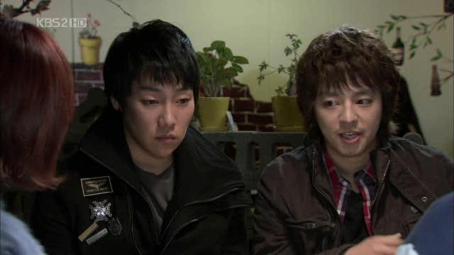 Сериалы корейские - 2 - Страница 10 16d4ceb0c2ad