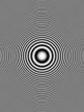 Абстрактные аватарки E06f9e857b4f