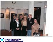 """2 сентября 2011 года в Мемориальном комплексе """"Медное"""" 266197ce4867t"""