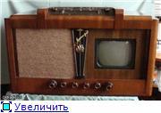 """Телевизор """"Ленинград Т-2"""". 024a45ad3e9ct"""