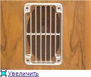 Радиола Факел (Факел-М). 3dc688527492t