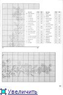 Схемы вышивки - Страница 2 Ce7a54883bc6t
