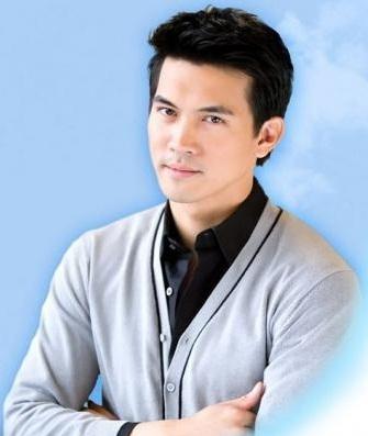 Покинутый рай /  Sawan Biang (Таиланд, 2008г., 12серий) 9f711498880b