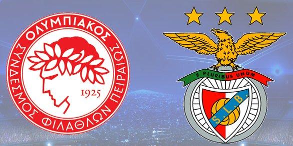 Лига чемпионов УЕФА - 2013/2014 - Страница 2 F633d23a00bc