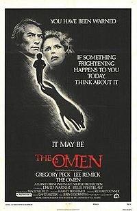 Омен (фильм 1976 года) 648d913a8e88
