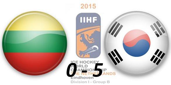 Чемпионат мира по хоккею 2015 Cf32e9e4a3fb