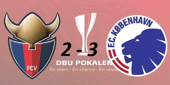Результаты футбольных чемпионатов сезона 2014/2015 (зона УЕФА) - Страница 2 0374e2aa9280