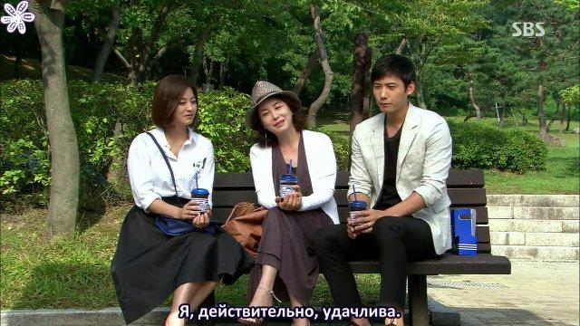 Сериалы корейские - 12 - Страница 10 D7418f03abb3