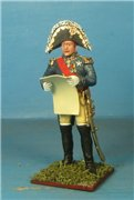 VID soldiers - Napoleonic french army sets Bc4d274d8b0bt