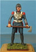 VID soldiers - Napoleonic french army sets 279acadc4dddt