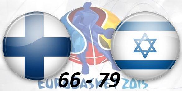 EuroBasket 2015 Dbded2787220