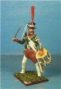VID soldiers - Napoleonic russian army sets 52f436522ec0t
