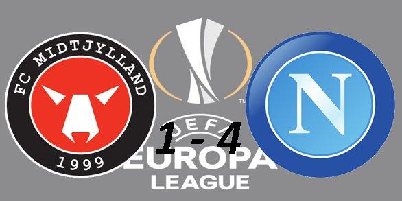Лига Европы УЕФА 2015/2016 62eab13f9abb
