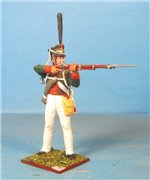 VID soldiers - Napoleonic russian army sets 463500e265a9t