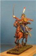 VID soldiers - Napoleonic russian army sets E5b1b8476e2ct