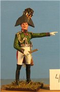 VID soldiers - Napoleonic russian army sets 609d0bd26bc9t