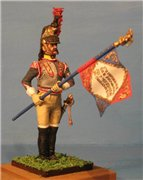 VID soldiers - Napoleonic french army sets 04f047fa7066t