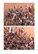 VID soldiers - Vignettes and diorams - Page 2 Df45a4d7e786t