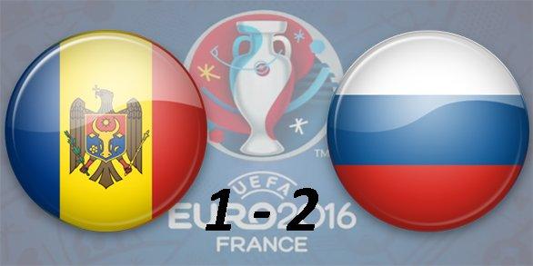 Чемпионат Европы по футболу 2016 1c2c77fbc85b