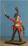 VID soldiers - Napoleonic french army sets - Page 2 032288de057bt