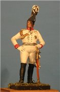VID soldiers - Napoleonic prussian army sets 7d2380ecd844t