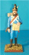 VID soldiers - Napoleonic wurttemberg army sets 9f8ef3b78a14t