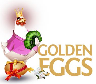 GOLDEN EGGS - gold-eggs.com - игра с выводом денег - Страница 3 58ef9df79920