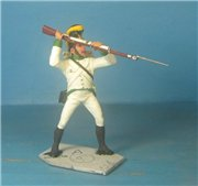 VID soldiers - Napoleonic austrian army sets 6c794660f433t