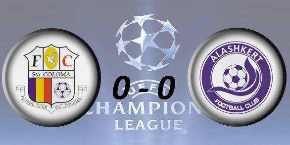 Лига чемпионов УЕФА 2016/2017 7efbf90b502e