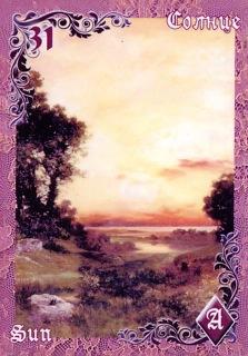 Лиловые и вишневые сумерки 06b29d7feff7