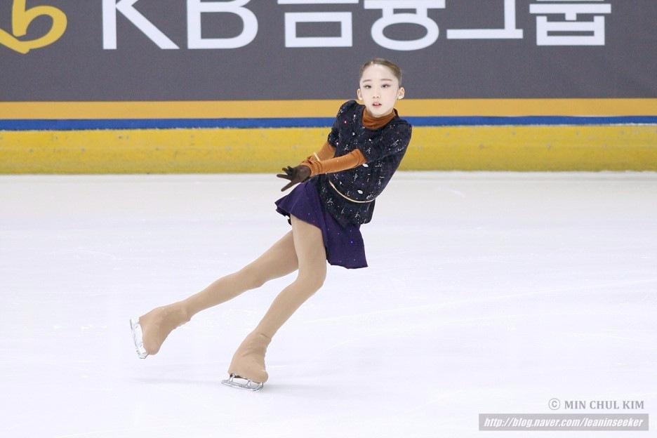Корея Южная и Северная - Страница 4 3689abb3281e