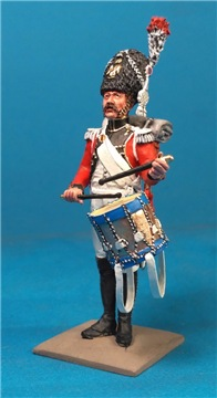 VID soldiers - Napoleonic swiss troops 217471f53079t
