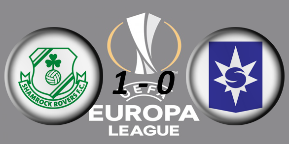Лига Европы УЕФА 2017/2018 B5139fa36260