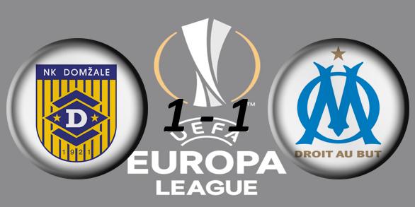 Лига Европы УЕФА 2017/2018 8c7bdf77e636