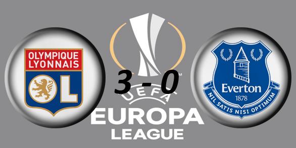 Лига Европы УЕФА 2017/2018 1d0b47122b1d