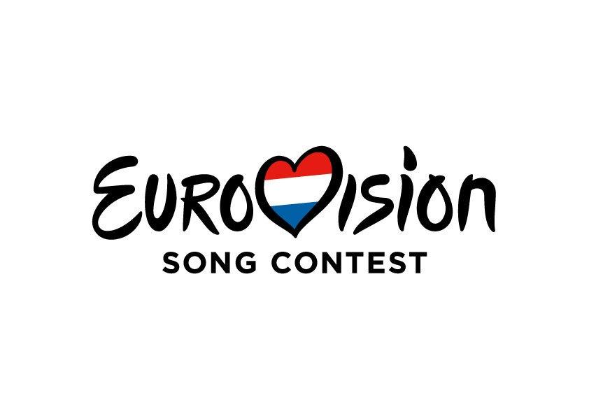 Евровидение - 2017 - Страница 17 99bc84735184
